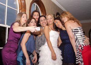 wedding-planner-wedding-styling-all-that-glam-decoraciones-fiestas (36)