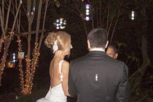 wedding-planner-wedding-styling-all-that-glam-decoraciones-fiestas (40)