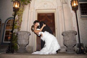 wedding-planner-wedding-styling-all-that-glam-decoraciones-fiestas (42)