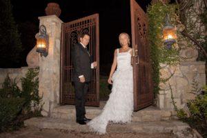 wedding-planner-wedding-styling-all-that-glam-decoraciones-fiestas (44)