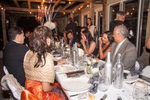 wedding-planner-wedding-styling-all-that-glam-decoraciones-fiestas (46)