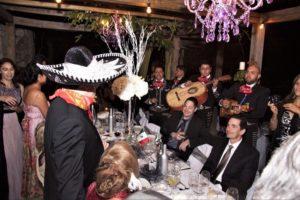 wedding-planner-wedding-styling-all-that-glam-decoraciones-fiestas (48)