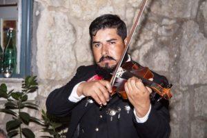 wedding-planner-wedding-styling-all-that-glam-decoraciones-fiestas (49)