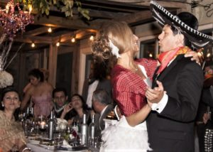 wedding-planner-wedding-styling-all-that-glam-decoraciones-fiestas (50)