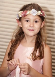 wedding-planner-wedding-styling-all-that-glam-decoraciones-fiestas (52)