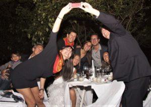 wedding-planner-wedding-styling-all-that-glam-decoraciones-fiestas (53)
