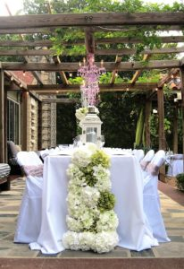 wedding-planner-wedding-styling-all-that-glam-decoraciones-fiestas (60)