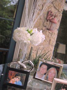 wedding-planner-wedding-styling-all-that-glam-decoraciones-fiestas (66)