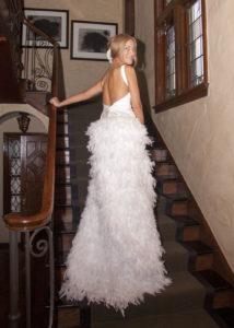wedding-planner-wedding-styling-all-that-glam-decoraciones-fiestas (75)