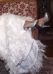 wedding-planner-wedding-styling-all-that-glam-decoraciones-fiestas (77)
