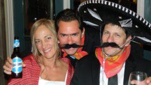 wedding-planner-wedding-styling-all-that-glam-decoraciones-fiestas (8)