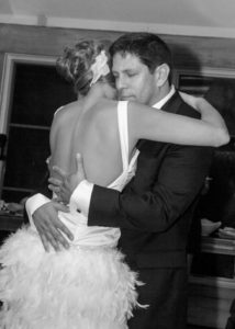 wedding-planner-wedding-styling-all-that-glam-decoraciones-fiestas (80)