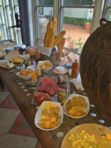 wedding-planner-wedding-styling-all-that-glam-decoraciones-fiestas (85)