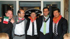 wedding-planner-wedding-styling-all-that-glam-decoraciones-fiestas (9)