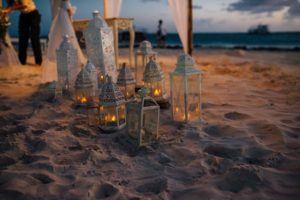 destination-weddings-punta-cana (5)