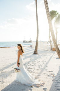 destination-weddings-punta-cana (8)