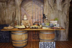 vineyard-wedding-event-styling-cheese-table-all-that-glam-allthatglam-dallas-tx (27)