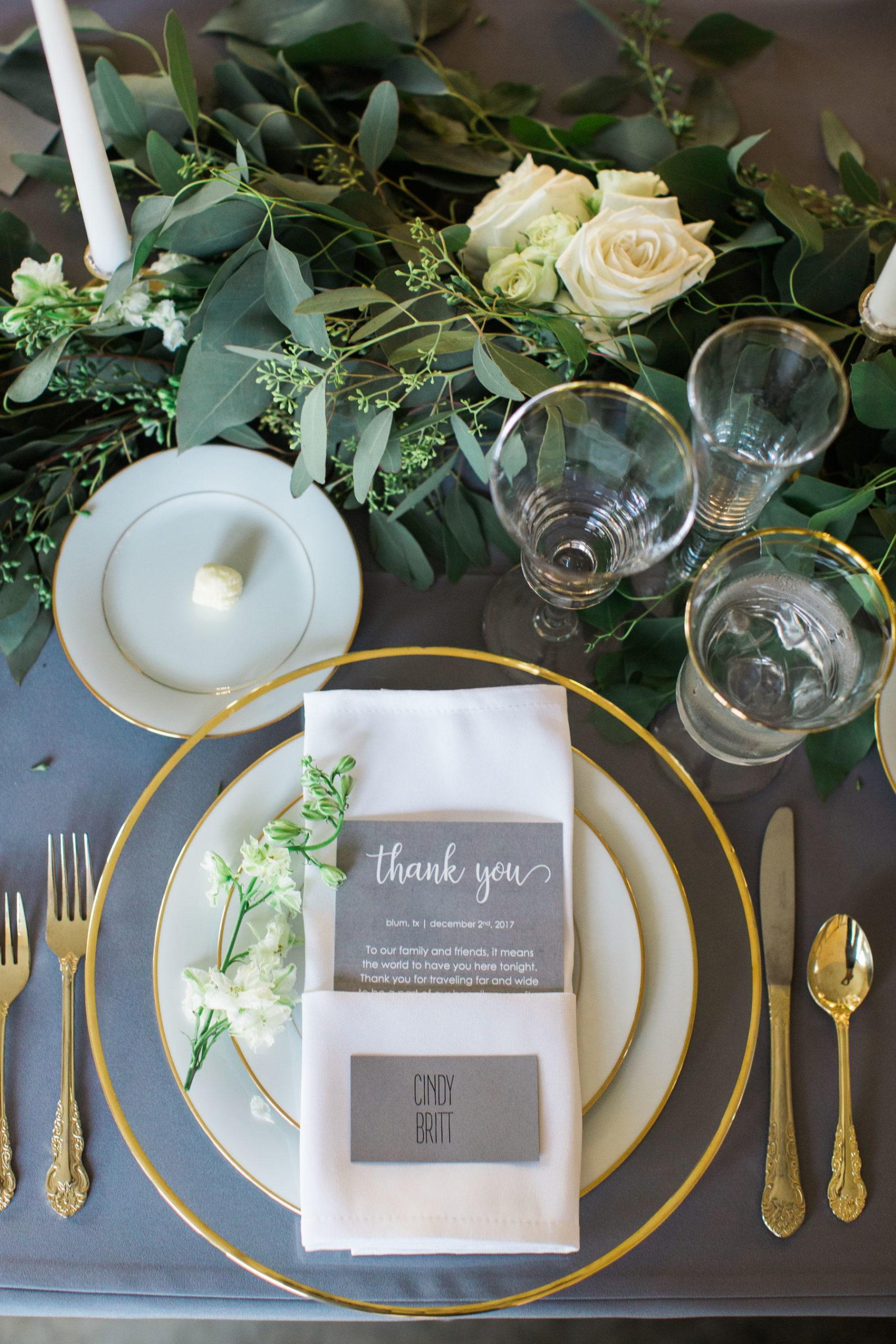 all-that-glam-weddings-blum (35)