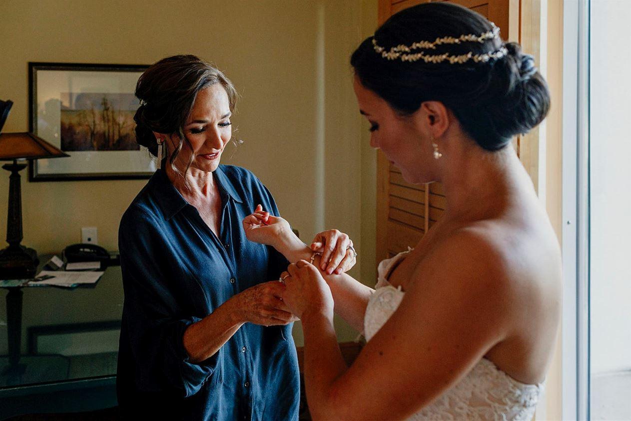 dany-larry-wedding 10