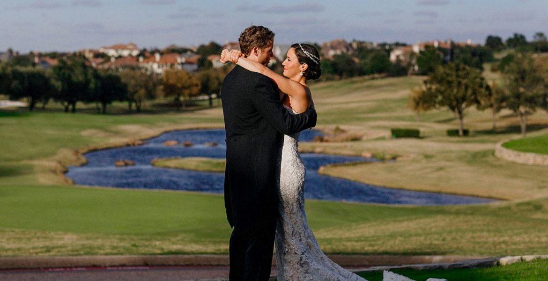 dany-larry-wedding 11