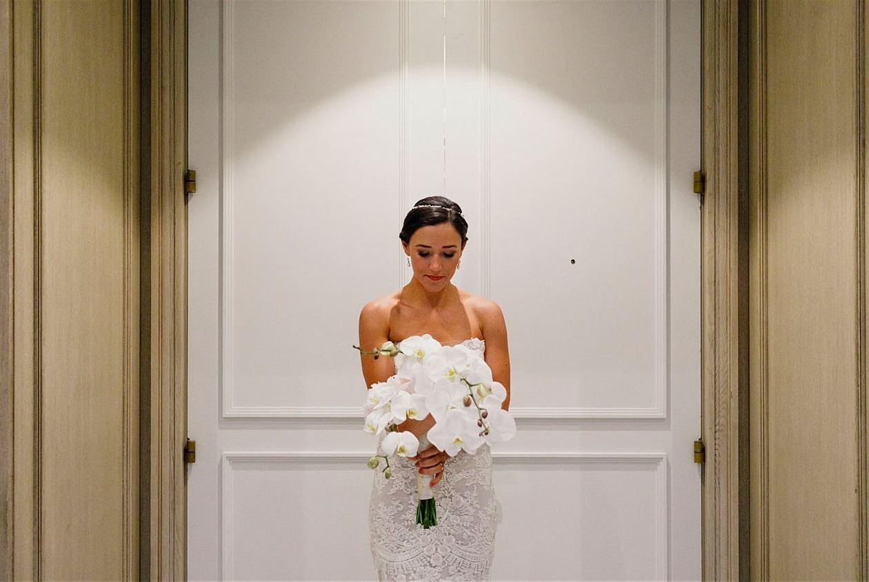 dany-larry-wedding 13