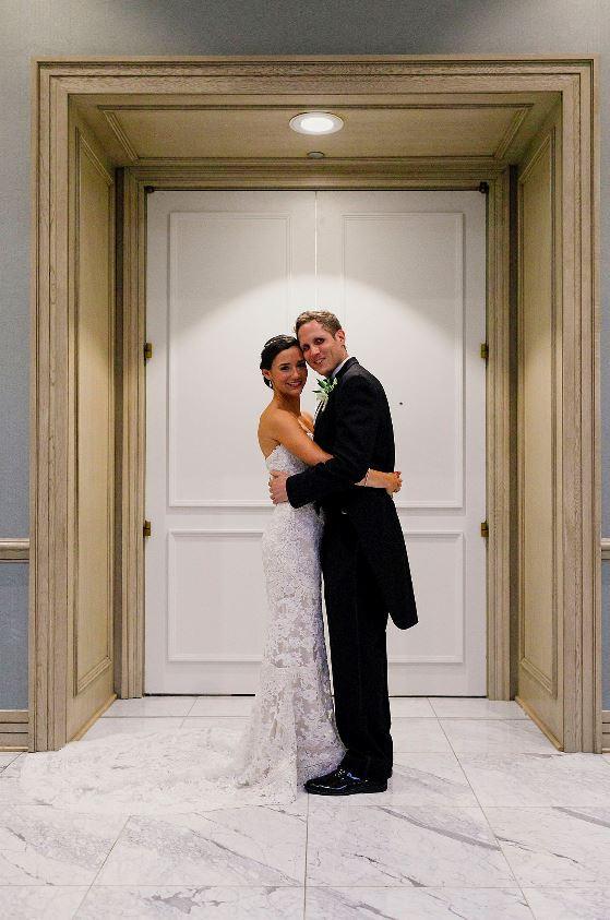 dany-larry-wedding 14