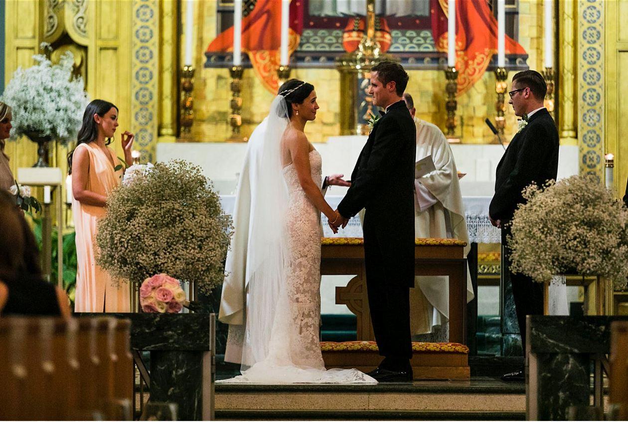 dany-larry-wedding 15