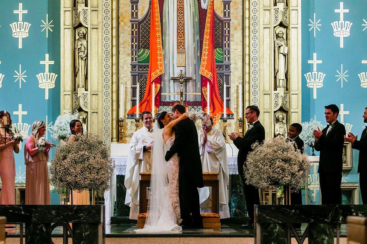 dany-larry-wedding 16