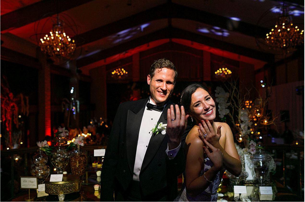 dany-larry-wedding 28