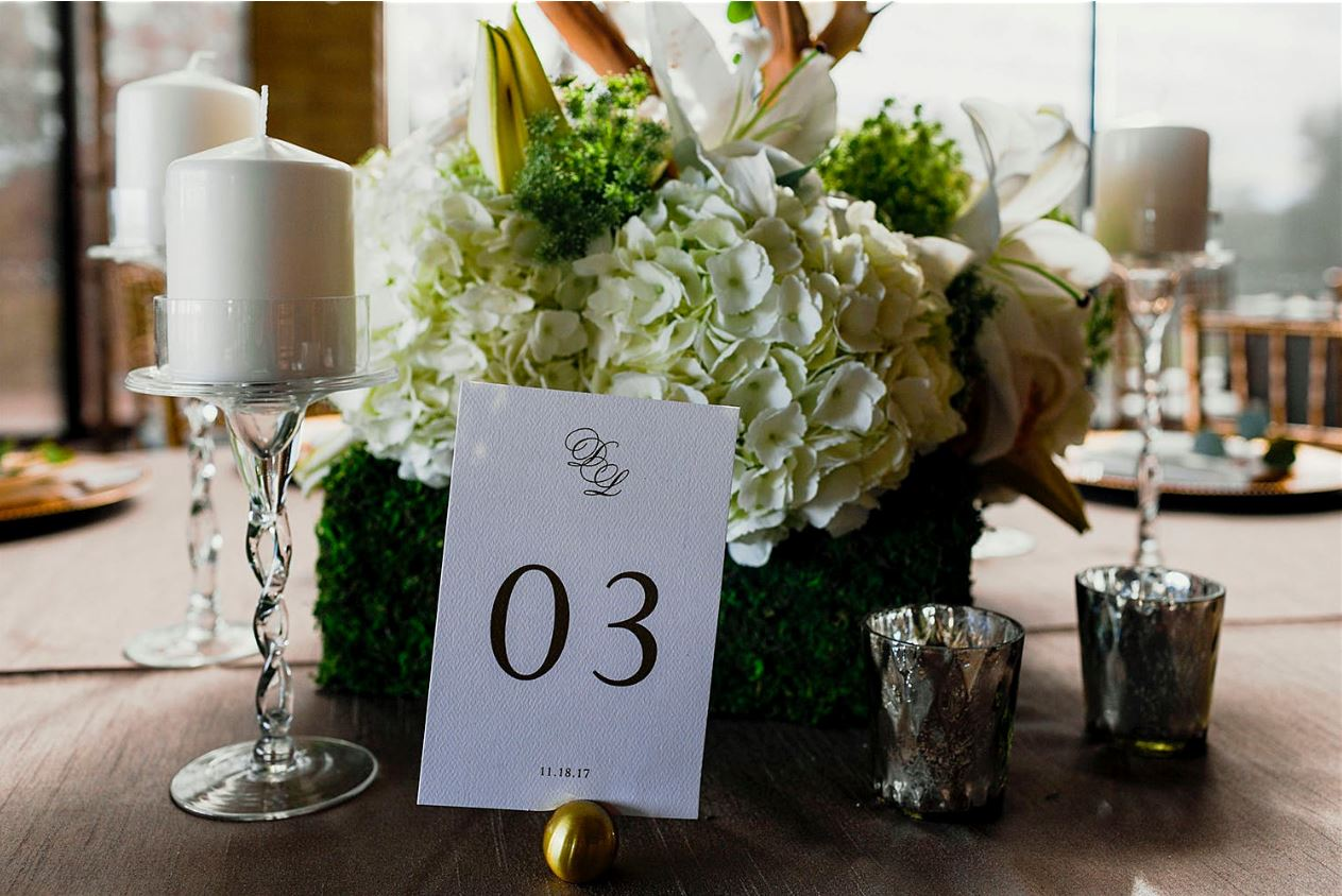 dany-larry-wedding 3