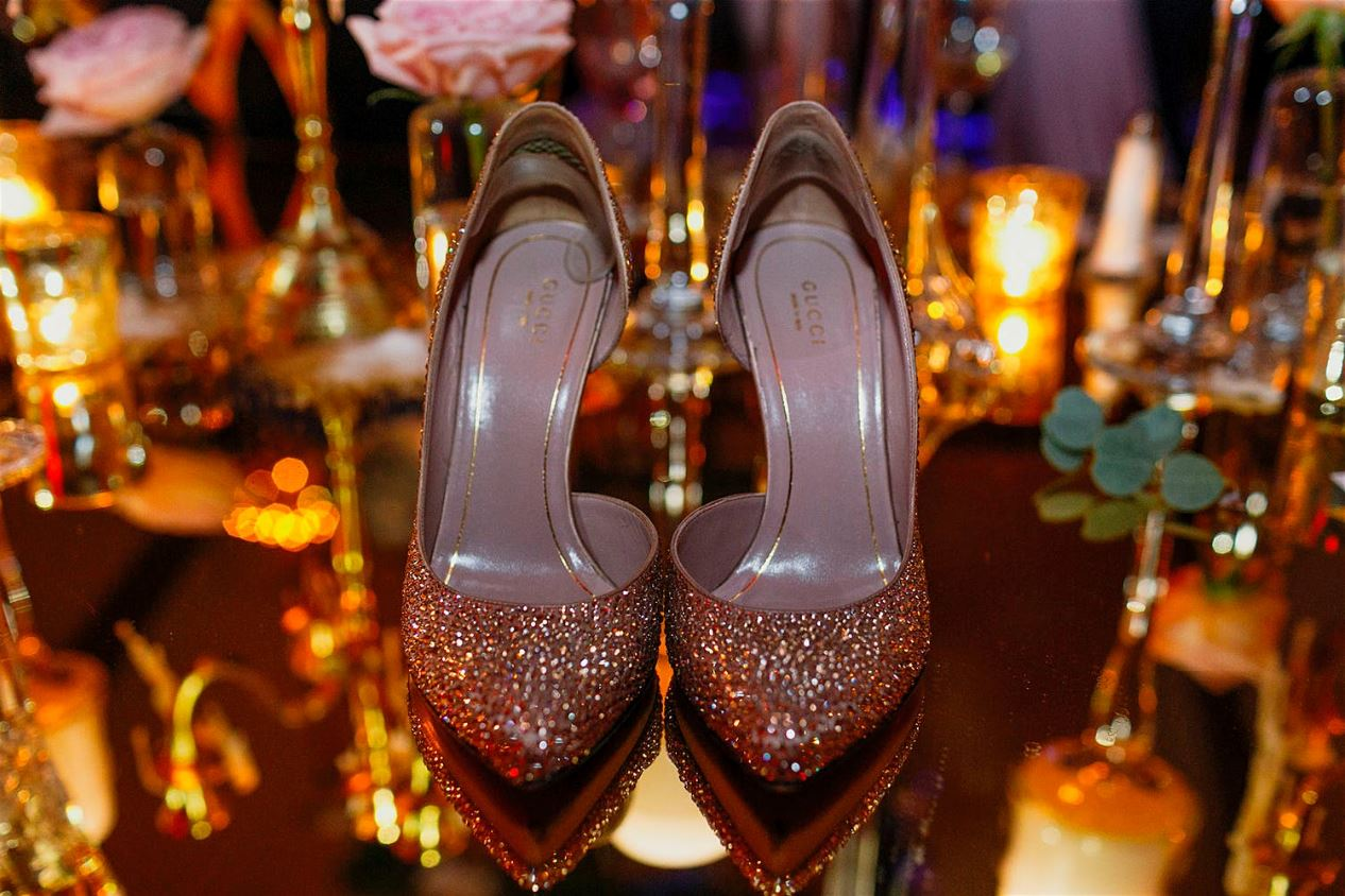 dany-larry-wedding 30