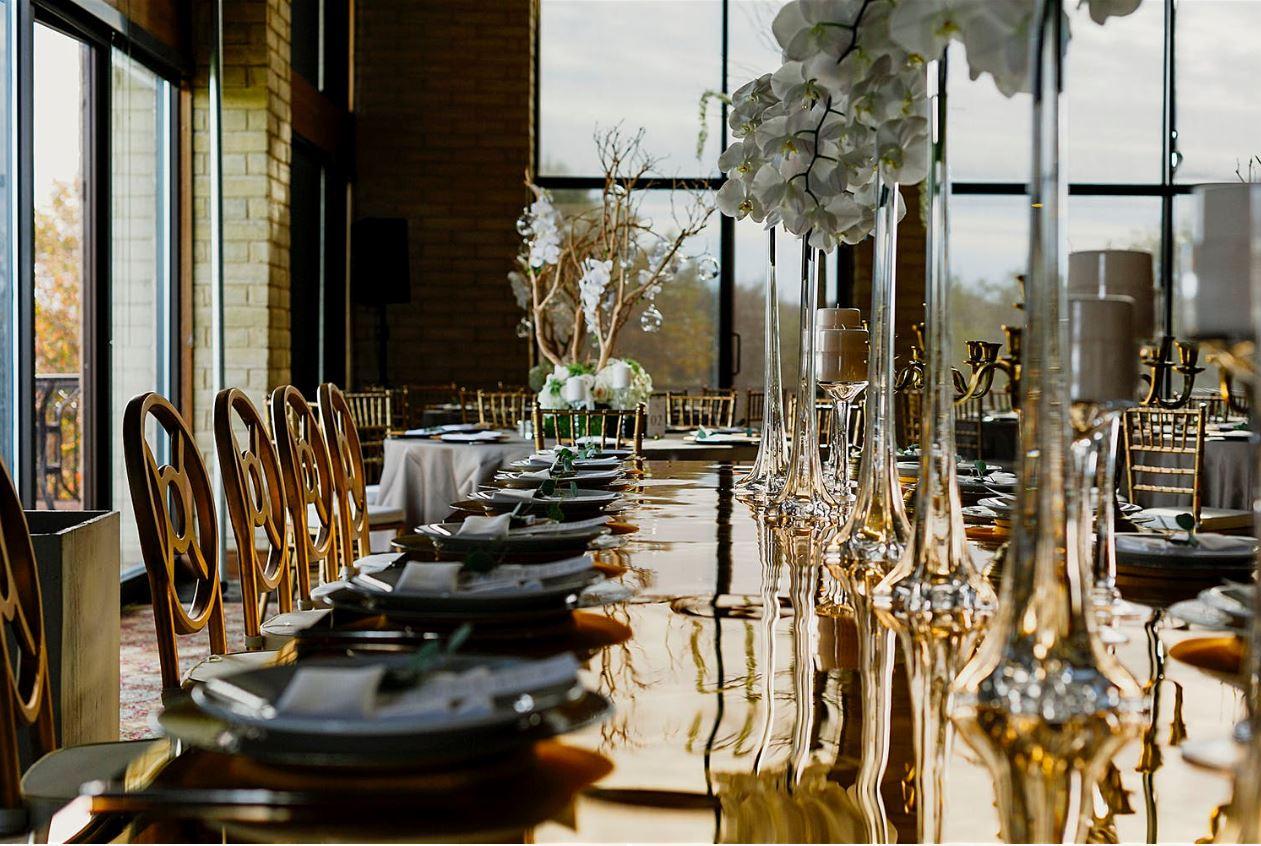 dany-larry-wedding 4