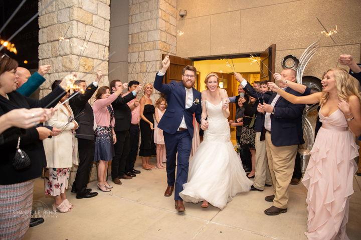 Wedding-CRPhoto-Social-1148