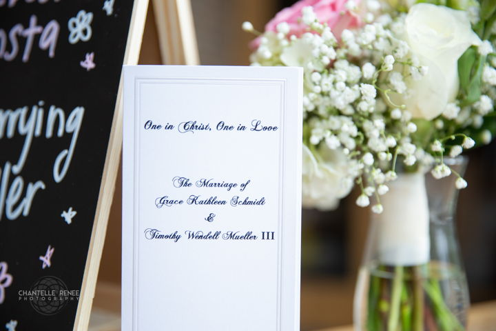 Wedding-CRPhoto-Social-182