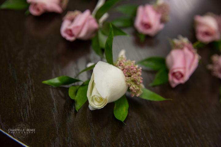 Wedding-CRPhoto-Social-212