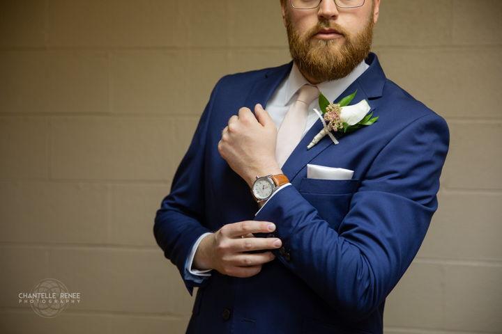 Wedding-CRPhoto-Social-262