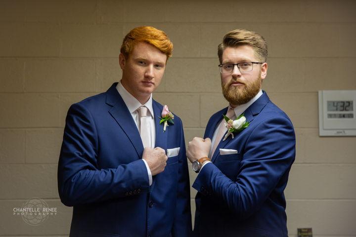 Wedding-CRPhoto-Social-267