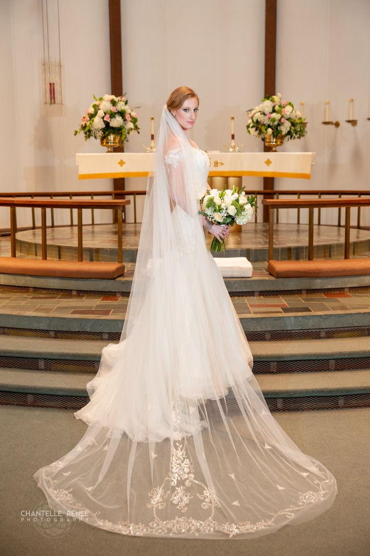 Wedding-CRPhoto-Social-320