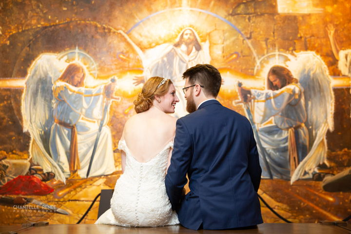 Wedding-CRPhoto-Social-584