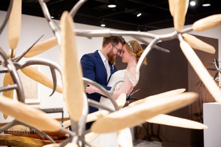 Wedding-CRPhoto-Social-585