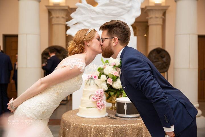 Wedding-CRPhoto-Social-594