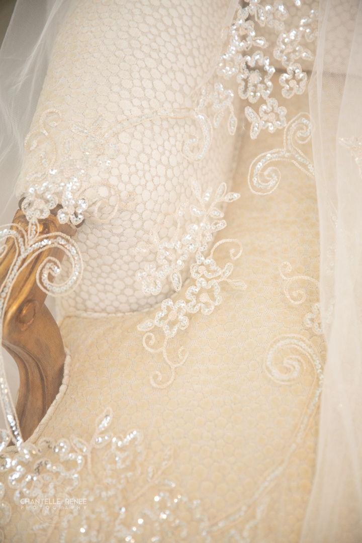 Wedding-CRPhoto-Social-62