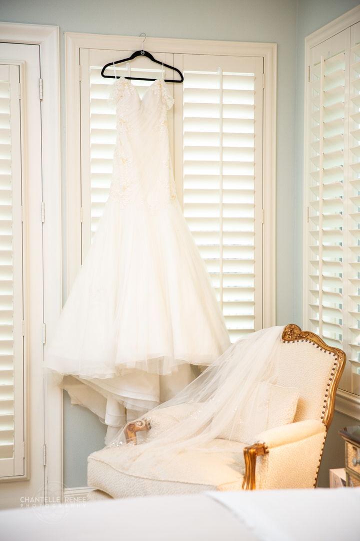 Wedding-CRPhoto-Social-63