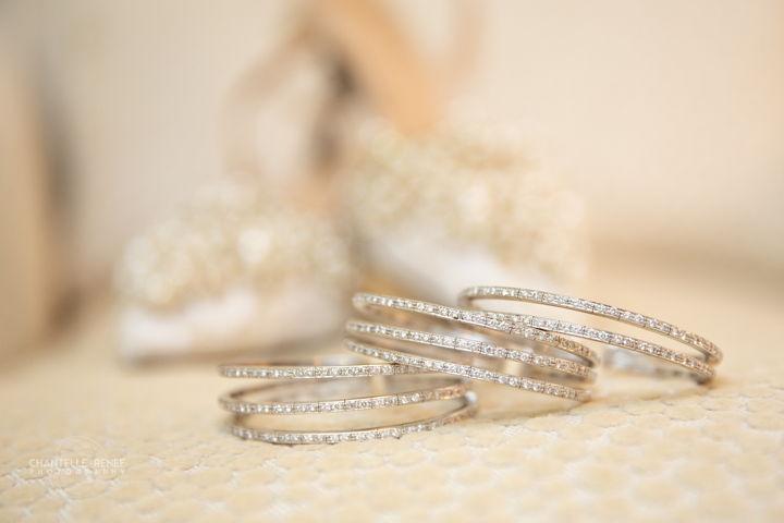 Wedding-CRPhoto-Social-79