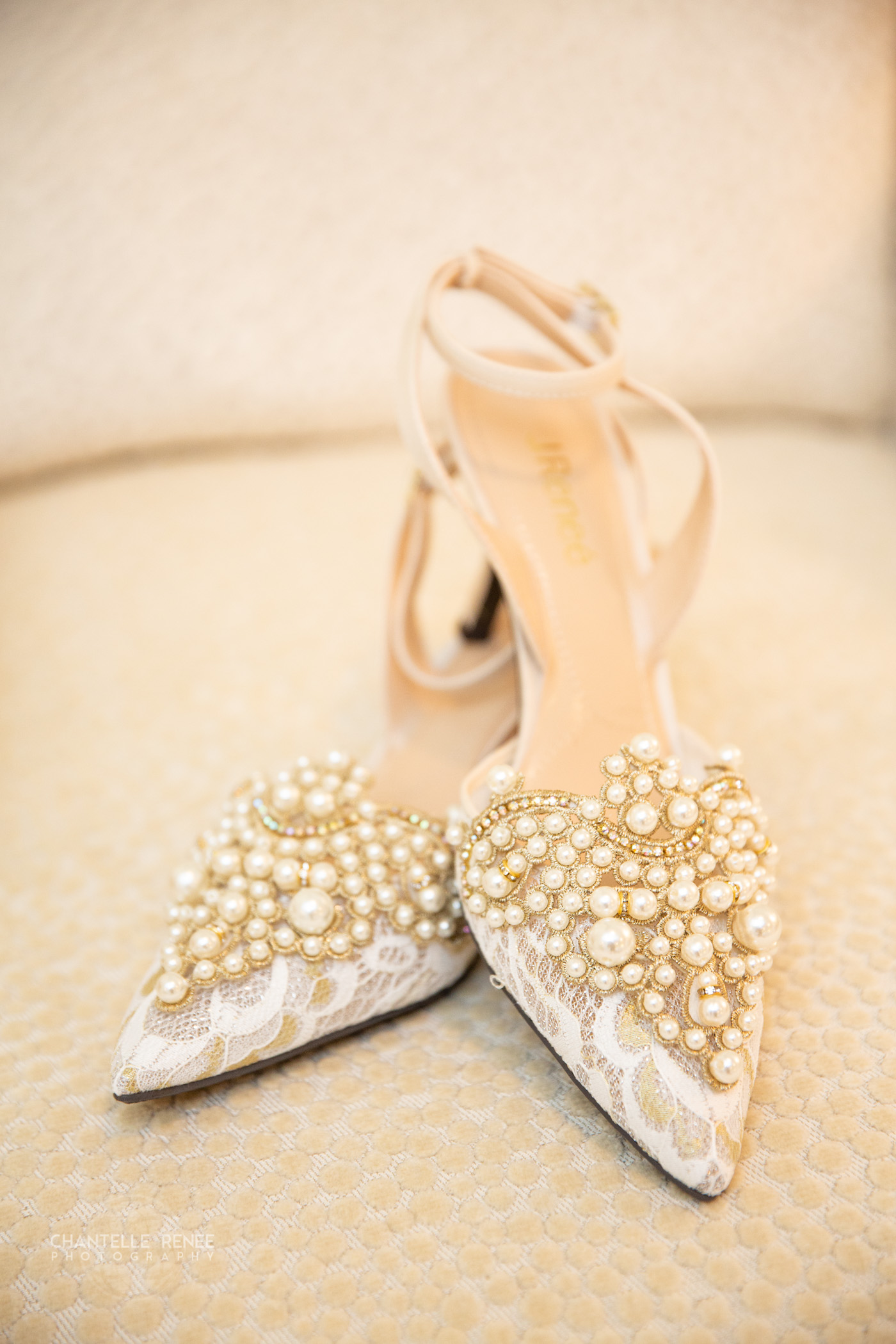 Wedding-planning-wedding-florist-dallas-all-that-glam-CRPhotography (8)