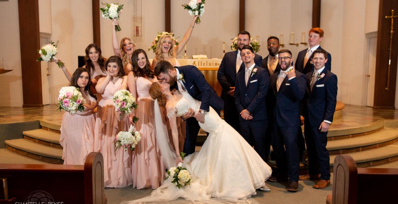 all-that-glam-wedding-planner-floral-design 2