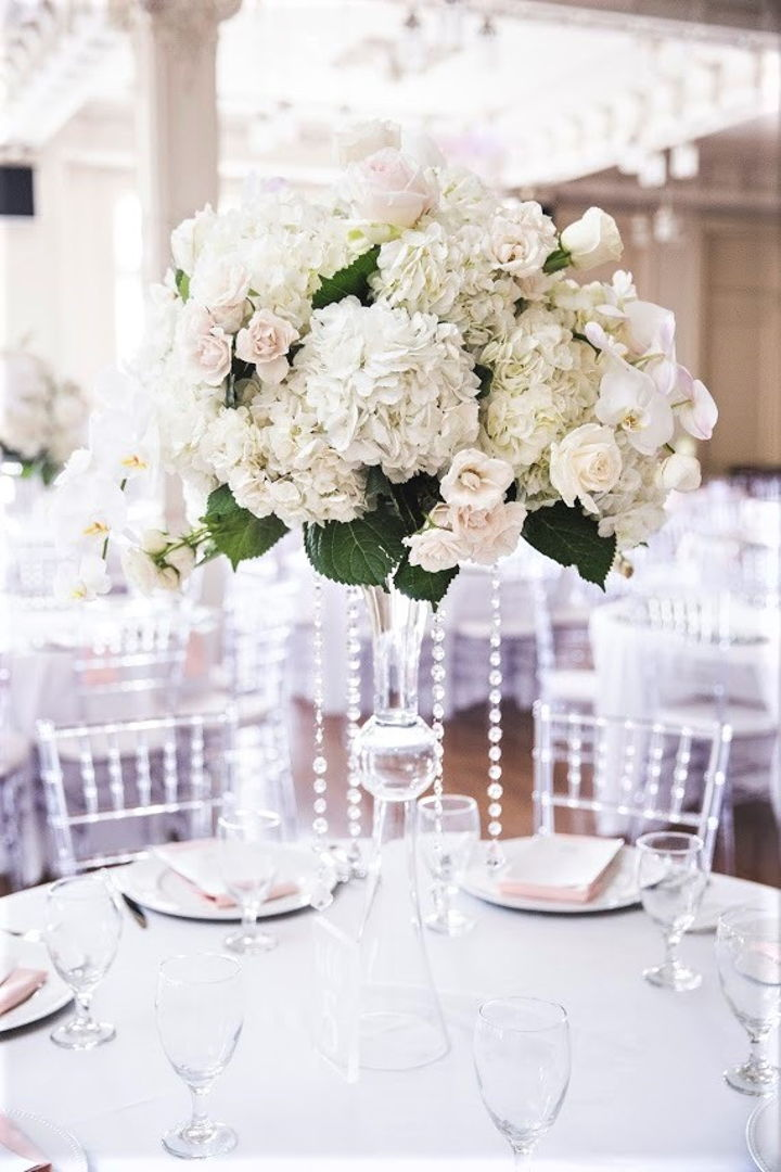 wedding-stylist-florist-dallas-all-that-glam (1)