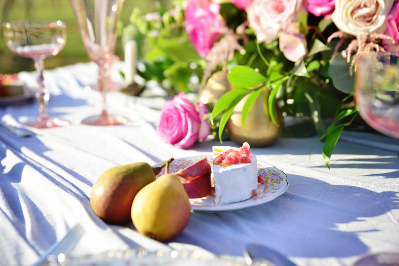 wedding-stylist-florist-dallas-all-that-glam (12)