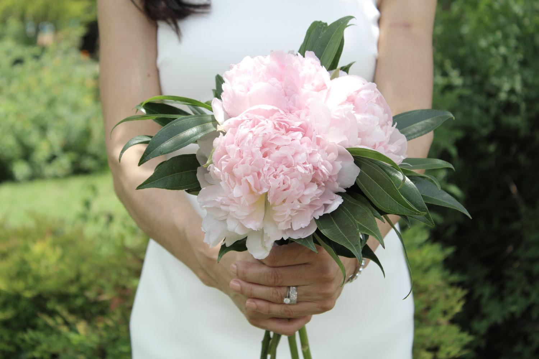 wedding-stylist-florist-dallas-all-that-glam (14)