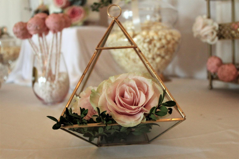 wedding-stylist-florist-dallas-all-that-glam (15)